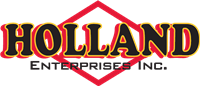 Holland Enterprises Inc.